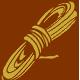 Kategorie-Bild